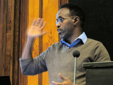 images/issue2/abdi rashid haji nur.jpg