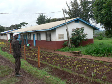 images/issue2/bethel evangelical missionary secondary school in dembi dollo.jpg